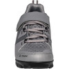 VAUDE TVL Hjul Shoes Women anthracite